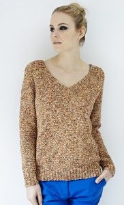 Free Patterns from Debbie Bliss- Love them!