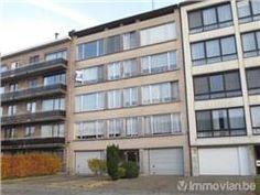 Immo zoekertje: Appartement te koop - 2170 Merksem (RAD59595)