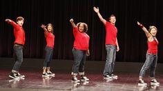 Glee Temporada 1, Episode 1 - Assistir Filmes Online Dublado ou Legendado Grátis…