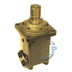 we offer aproven quality motor with superior performance at massive discounts. Industrial, Pumps, Technology, Tech, Pumps Heels, Industrial Music, Court Shoes, Engineering, Pump