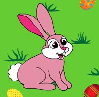 Check out our Easter Bunny Race Timer! Excited for Easter? Watch the Bunny's hop to the finish line. Hop Little Bunnies - Hop Hop Hop! Fun Timers, Classroom Timer, Easter Countdown, Classroom Management, Easter Bunny, Back To School, Pikachu, Racing, Fictional Characters