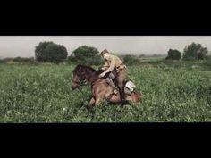 20 Pułk Ułanów - YouTube