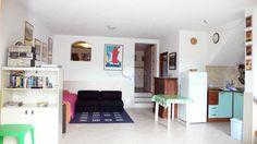 appartamento -  (Rif.395)