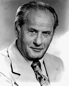 Eli Herschel Wallach was an American film, television and stage actor whose career spanned more than six decades, beginning in the late 1940s. Wikipedia Born: December 7, 1915, Red Hook, New York City, New York, United States Died: June 24, 2014, Manhattan, New York City, New York, United States