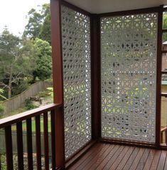 Cheap diy privacy fence ideas (51)