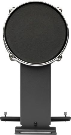 Kat Percussion KTMP1 Electronic Drum and Percussion Pad