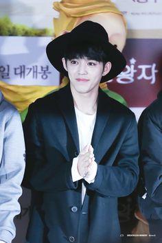#seventeen #seungcheol