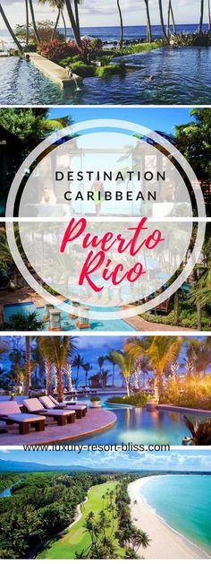 Romantic Beach Getaways – Beaches To See All Inclusive Honeymoon Resorts, Honeymoon Getaways, Beach Resorts, Dream Vacations, Luxury Resorts, Beach Vacations, Honeymoon Destinations, Weekend Getaways, Romantic Beach Getaways