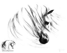 gouache 6 copie.jpgElise Genest - http://www.elise-genest.com/#/dessins-drawings/