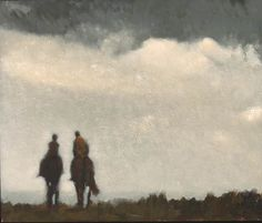 Anne Magill – A Perfect Day