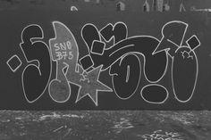 http://www.flickr.com/photos/jim-opar-graffiti/6260161329/