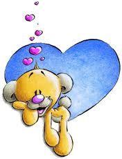 Simply consider YOU!, Making Fun With Valentines Day drawings At A College Party Whether you forgot to ready or ha, Tatty Teddy, Pictures To Draw, Cute Pictures, Broken Heart Drawings, Image Symbols, Valentines Day Drawing, Hand Drawn Cards, Clip Art, Diy Tattoo