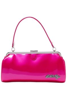 c1f9652cfd9c 33 Best Handbags images