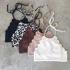 Marysia Swim Mott #Bikini Tops Spring Summer 16  #bikini #2017