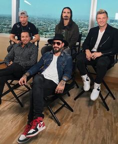 October needs to hurry up Backstreet's Back, Brian Littrell, Kevin Richardson, New Profile Pic, Don T Go, Nick Carter, Backstreet Boys, Pop Bands, Dna