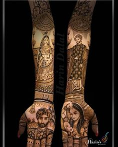 Mehndi Designs Bridal Hands, Engagement Mehndi Designs, Full Hand Mehndi Designs, Mehndi Designs 2018, Modern Mehndi Designs, Mehndi Designs For Girls, Mehndi Design Photos, Wedding Mehndi Designs, Dulhan Mehndi Designs