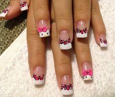 Resultados de la Búsqueda de imágenes de Google de http://www.mundokitty.com/wp-content/uploads/2012/09/decorar-unas-hello-kitty-leopardo.jpg
