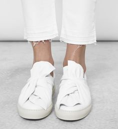 - Shop Sneaker on sturbock.me/