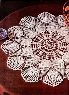 http://travaux-manuels3.overblog.com/2014/02/napperon-au-crochet.html