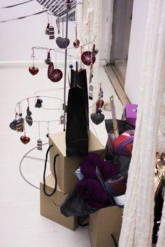 Christmas at Ovelha Negra, Porto
