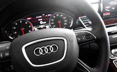 Google Develop Android Based Systems For Cars