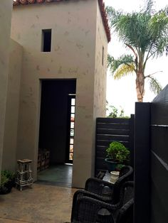 la costa interior repaint by maverick painting san diego sherwin