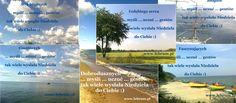 Niedziela ... lato 2014 ...  .... więcej na blogach : Przemyślenia o poranku : http://pierwszamysl.blogspot.com/ o szukaniu pracy : http://bez-etatu.blogspot.com/ Widok z okna i komentarz poranka: http://jakimon.blogspot.com o miłosnych perypetiach : http://iruchna.blogspot.com