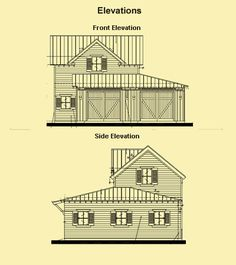 Two Story House Plans With Loft Two Story Loft Interior Design Ideas