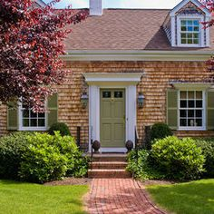 1000 Images About Cape Cod Homes On Pinterest Cape Cod