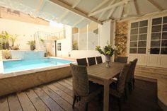 http://www.homesofquality.com.mt/Detail.aspx?ref=028998 #townhouse #homesofquality #sliema #malta #luxury #comfort