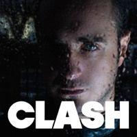 Clash DJ Mix - Pirupa by ClashMusic on SoundCloud