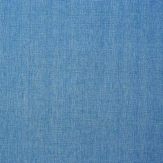 Free shipping on Lee Jofa luxury fabrics. Only first quality. Over 100,000 patterns. SKU LJ-PF50096-605. $5 samples.