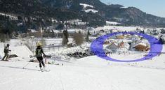 Chalet KIPAJI 2 - #Chalets - $140 - #Hotels #Austria #Kötschach http://www.justigo.com.au/hotels/austria/kotschach/chalet-kipaji-2_45074.html