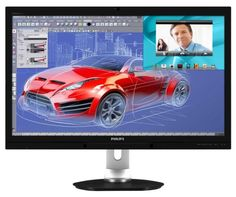 Philips 272P4QPJKEB 27-Inch Screen (2560×1440 Quad Resolution) LED PLS Monitor  http://www.discountbazaaronline.com/2015/07/16/philips-272p4qpjkeb-27-inch-screen-2560x1440-quad-resolution-led-pls-monitor/