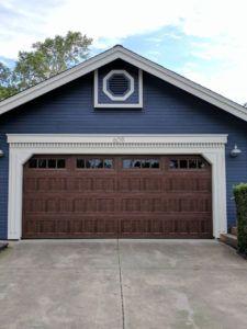 Beautiful Garage Doors Fresno Ca