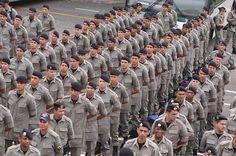 """""""1.600 policiais militares são promovidos pelo comando da PM"""" Veja mais informações em """"Últimas notícias"""" em nossa página Grupo Campo Porto. http://ift.tt/1OcoBML @grupocamposporto Rua 18 nº 110 Sala 05 Edif. Business Center St. Oeste - Goiânia/GO - CEP: 74120-080 62.3214-3419 by grupocamposporto http://ift.tt/247qCNS"""