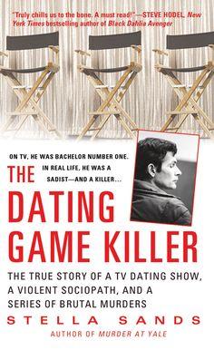 Dating game serial killer in Perth