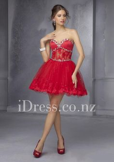 b3ead5ea86816 94 Best Cocktail Dresses NZ images in 2015 | Dresses, Bridesmaid ...