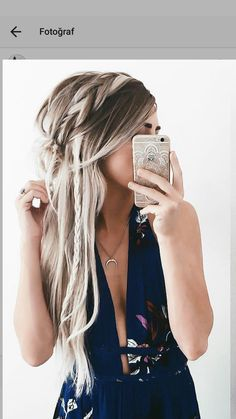 Women hair color medium women hair color dark chocolate brown,cute asymmetrical short haircuts cute high buns,pictures of braided hair short feathered hairstyles for black hair. Bandana Hairstyles, Retro Hairstyles, Braided Hairstyles, Casual Hairstyles, Brunette Hairstyles, Wedding Hairstyles, Bohemian Hairstyles, Hairstyles 2018, Feathered Hairstyles