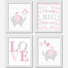 little girls wall decal - Google Search  sc 1 st  Pinterest & little girls wall decal - Google Search | Kids room | Pinterest ...