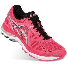1989ae04691 Asics GT-2000 3 Women s Running Shoes SS15 Womens Pink