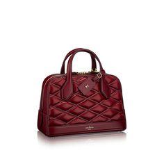 Carmine Dora PM Bag