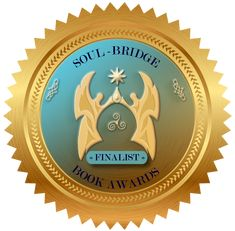 Two body-Mind-Spirit books win International Soul-Bridge Book Awards Feng Shui Books, Go Set A Watchman, Astrology Books, Answer To Life, Chinese Astrology, Life Challenges, My Destiny, Bettering Myself, Bridge