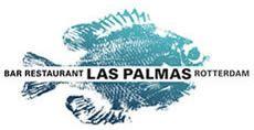 restaurant Las Palmas Rotterdam Netherlands Owner herman den Blijker