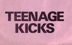 Imagem de pink, teenage, and teenage kicks Overwatch, Guzma Pokemon, Karma, Kimberly Hart, The Get Down, Come Undone, Lorde, New Wall, Pink Aesthetic