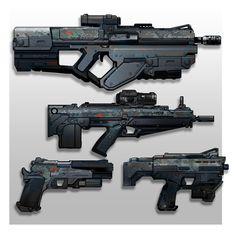 techy_guns