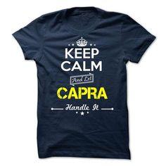 CAPRA -Keep calm - #couple hoodie #chunky sweater. MORE ITEMS => https://www.sunfrog.com/Valentines/-CAPRA-Keep-calm.html?68278