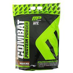 Hybrid Series Combat Powder, Chocolate Milk 10 lb, MusclePharm, Protein #bodybuilding #sport #sportsnutrition #gym #protein https://monsternbeast.com/shop/hybrid-series-combat-powder-chocolate-milk-10-lb-musclepharm-protein/