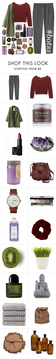 """""""Battle of the set styles 