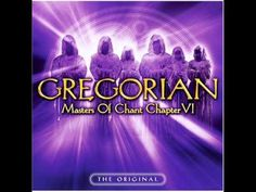 Gregorian - Who wants to live forever